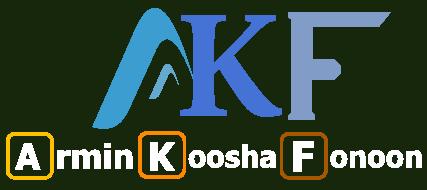 Akf Logo1